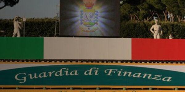 festa_guardia_finanza_img_top