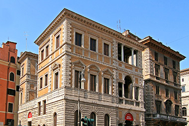 palazzo-braschi_feutures