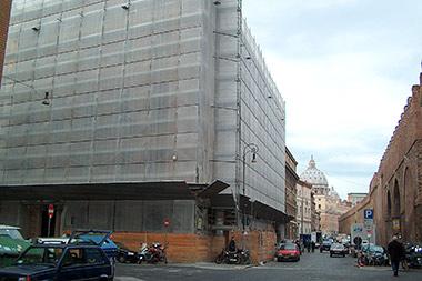ponteggio_Roma-San-Pietro_feuterd