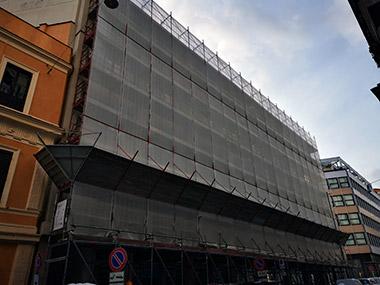 ponteggio_Via-Torino-roma_main