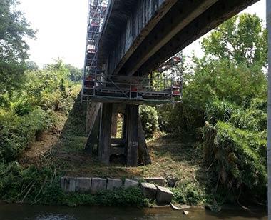 ponteggio_Viadotto-Fiume-Treja_main